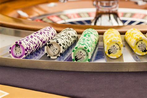 Kazino igre - Online Casino Bonus