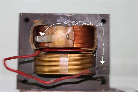 solucionado microondas whirlpool quema el transformador