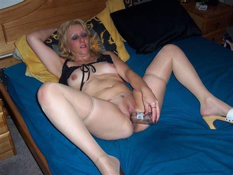 extreme granny pics tubezzz porn photos