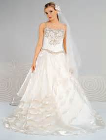 beautiful cheap wedding dresses hairstyle looks beautiful and difeerent cheap wedding dresses