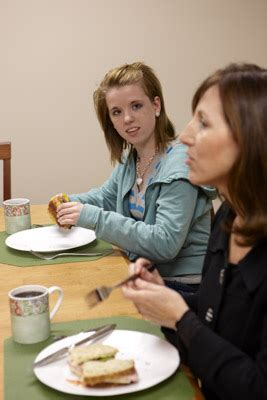eating disorder treatment helps patients learn  enjoy