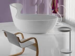 Prezzo verniciare vasca da bagno : Vasche da bagno di rapsel