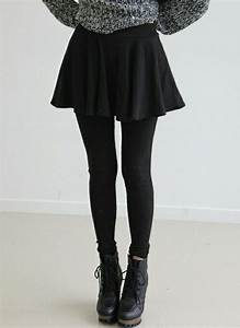 grunge • black • sweater weather • tumblr fashion • teen ...