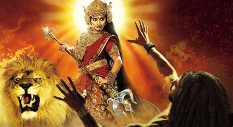 45+ Maa Durga Photo Wallpaper Image Pic Download Status