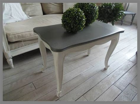 table et chaise en pin 182 best images about patine et peinture on do it yourself grand bazaar and armoires