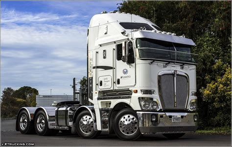 new kw trucks gundy transport kenworth x trucking