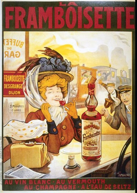 affiche cuisine 52 best images about vintage food ads on