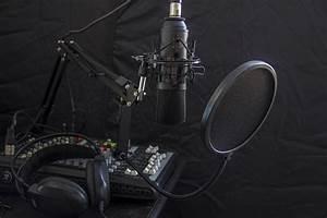 Radio Selber Machen : fortsetzung von radio selber machen kindersache ~ Eleganceandgraceweddings.com Haus und Dekorationen