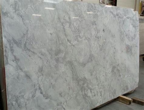 white dolomite slabs granite kitchens