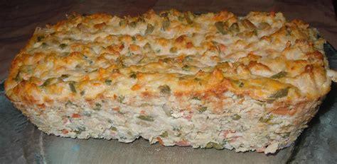 recettes cuisine simple recette de cuisine simple 28 images recettes de naans