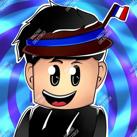 Cool Roblox Pfp Just Get Robux Free Roblox Codes Generator