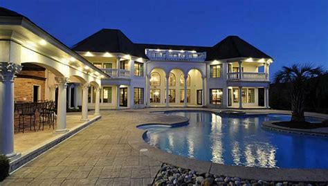 square foot mansion  virginia beach va homes