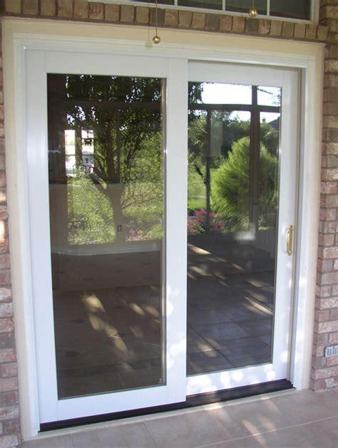 exterior sliding glass doors sliding glass doors exterior marceladick