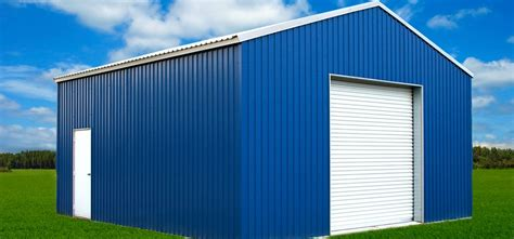 Metal Barn Siding Prices by Prefab Steel Metal Building Kits Prices Available