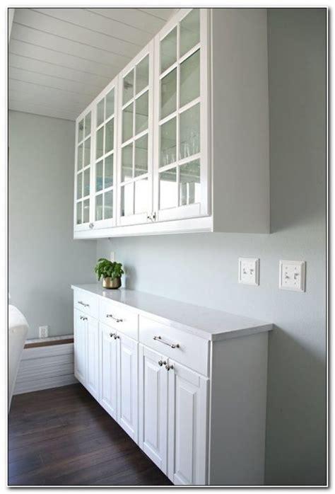 6 inch kitchen cabinet 12 inch base kitchen cabinets kitchen design ideas 3928