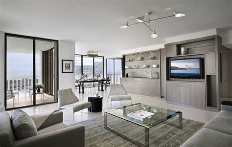 How To Decorate A Condo Living Room. Silestone Kitchen Sinks. Under Bench Kitchen Sinks. Kitchen Sink P Trap Leaking. Home Depot Kitchen Sink Faucets. Ants Kitchen Sink. Kitchen Drying Rack For Sink. Barn Style Kitchen Sinks. Under Kitchen Sink Organizing Ideas