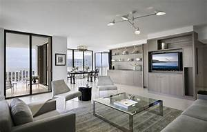 how to decorate a condo living room With condo living room design ideas