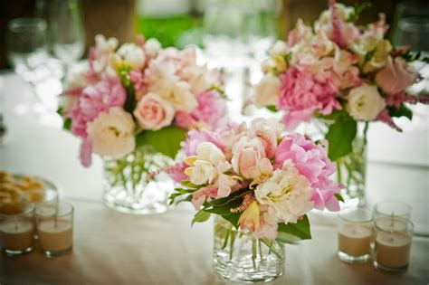 centrotavola  matrimoni addobbi floreali