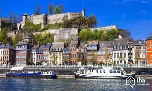 Loa Belgique Particulier : location vacances province de namur location iha particulier ~ Gottalentnigeria.com Avis de Voitures