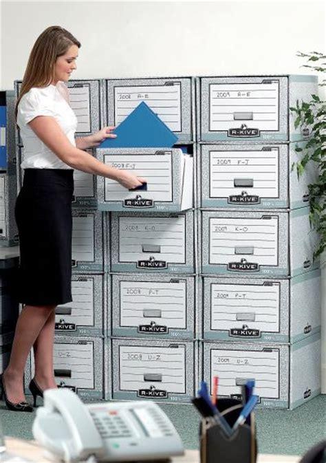 classement papier bureau des outils de classement naturels et pratiques
