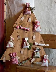 How To Make Country Style Christmas Decorations