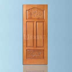 Wooden Bedroom Doors by Interior Bedroom Doors Decobizz Com
