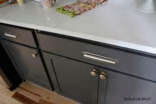 landon homes kitchen cabinet hardware trends pt 2