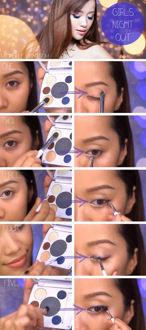 great makeup ideas  tutorials  stunning spring