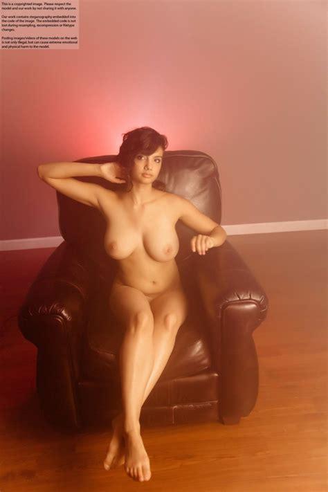 Shanaya Abigail Nude Privaposts Leaked Photos 24