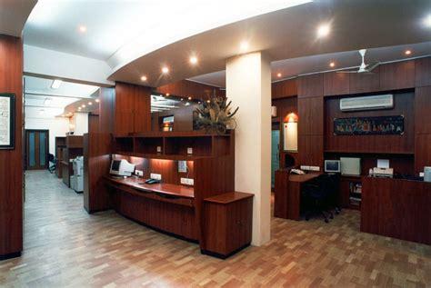 sophisticated contemporary interior design coordinates