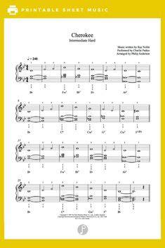 adagio  allegro   sonata   minor op