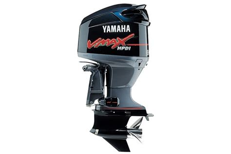 ez angler yamaha s new vmax sho 250 225 and 200 horsepower outboards ez angler