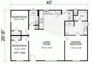 floor plan house the right small house floor plan for small family home decoration ideas