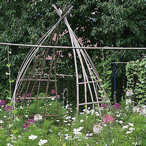 Les 25 meilleures idées concernant Treillis De Jardin sur