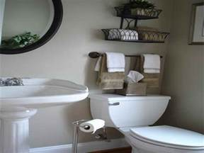 creative bathroom decorating ideas storage creative design the toilet storage ideas the toilet storage ideas bathroom