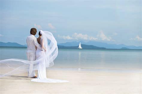 destination wedding cost articles easy weddings