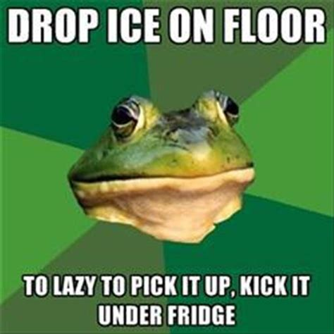 Funny Frog Meme - toad meme images reverse search