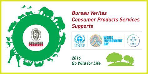 bureau veritas america bureau veritas consumer products services supports