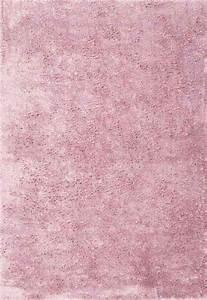 Fell Teppich Rosa : rosa teppich versandkostenfrei teppichboden tolle flauschvelour mit glitzer shaggy 6 farben 400 ~ Orissabook.com Haus und Dekorationen