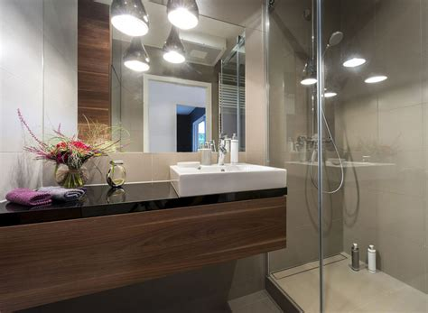 cost to remodel a bathroom bathroom design gallery great lakes granite marble