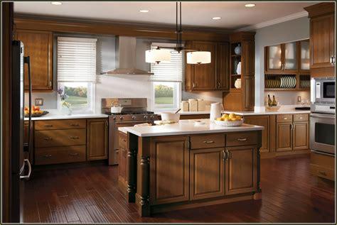 schrock kitchen cabinets menards kitchen cabinets at menards
