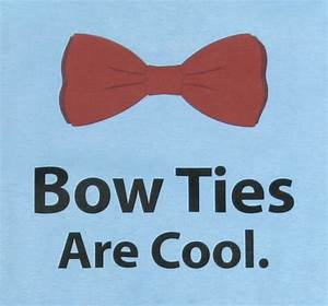 17 Best Images About Bow Ties Are Cool! On Pinterest Bow ...