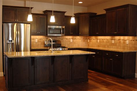 Kitchen Cabinets by Foothills Cabinet Company Boise Idaho Kitchen Cabinets