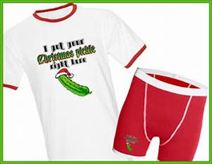 Stargazer Designs Funny T Shirts and Gifts Christmas