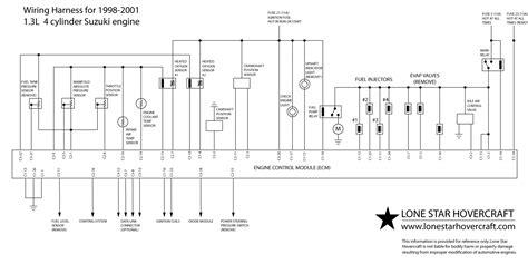 ecm motor wiring diagram 24 wiring diagram images