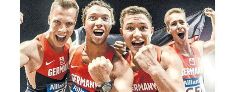Olympics | olympic games, medals, results & latest news Paralympische Spiele Rio 2016: Kompakt informiert: Die ...