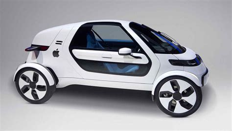 Samsung Buys Rumored Apple Car Battery Partner Magna