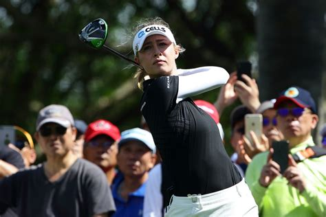 CME Group Tour Championship betting tips and preview ...