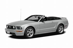 Used 2009 Ford Mustang for Sale Near Me   Cars.com