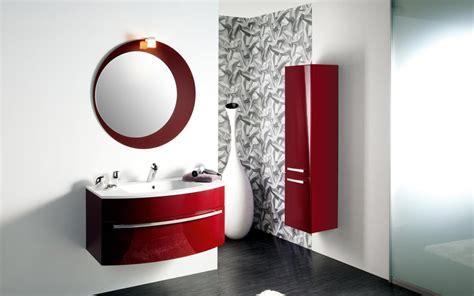 meuble d angle ikea cuisine meuble bas de salle de bain aubergine